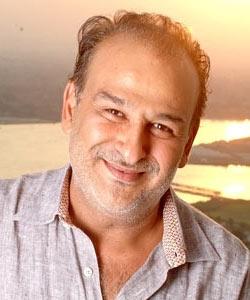 جمال سليمان: سأنتخب بشار الأسد مجدداً في هذه الحالة