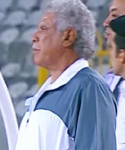 حسن شحاتة يحدد مواصفات الرئيس المصري القادم