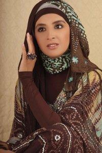 حنان ترك: كنت ساذجة عندما صدّقت مبارك