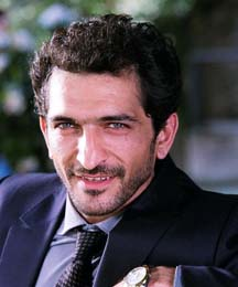 عمرو واكد : الإعلام المصري لم يتطهر بعد