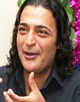 حميد الشاعري يضع حلاً لأرامل ليبيا