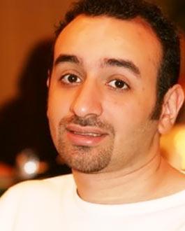 عمرو سلامة حزين علي مصر