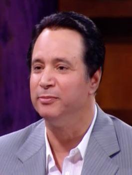إيمان البحر درويش: هذه ذكرياتي مع عامر منيب