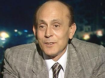 محمد صبحي: لا أسعى لأي منصب