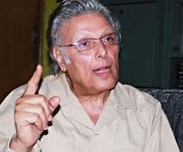 عبد الغفور يرحب بتقديم التيارات الدينية للأعمال الفنية