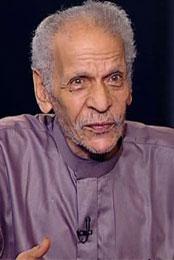 """أحمد فؤاد نجم: """"التحرير"""" كعبة العشاق"""