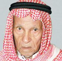 الأديب السعودي عبد الكريم الجهيمان في ذمة الله