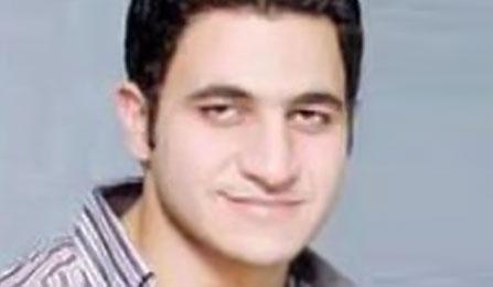 كريم السبكي: الانفلات الأمني يعرقل مسيرة السينما