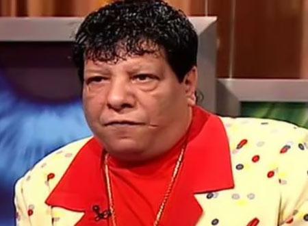 ابن شعبان عبدالرحيم يصدر أغنية «مضروبة»