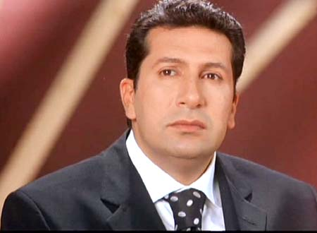 هاني رمزي: لم أجد رئيساً للجمهورية يستحق صوتي