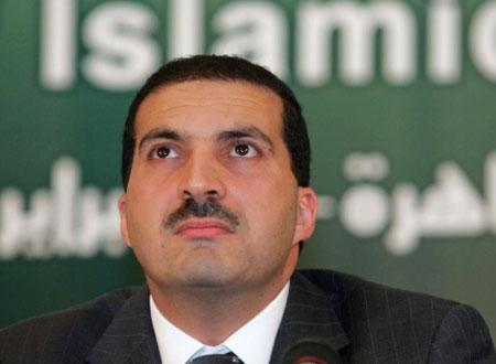 عمرو خالد: الفقر يقضي على الأخلاق