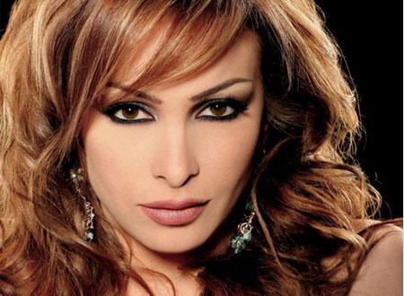 صور امل حجازي Photos Amal Hijazi