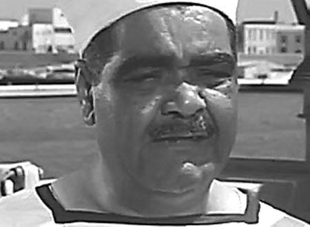 جولولي | رياض القصبجي نجم الكوميديا الذي انتهت حياته بمأساة