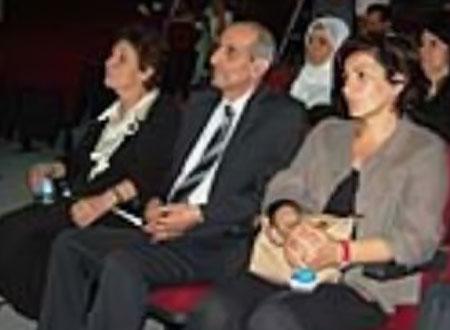 إحياء الذكرى السنوية لرحيل صلاح سعدالله