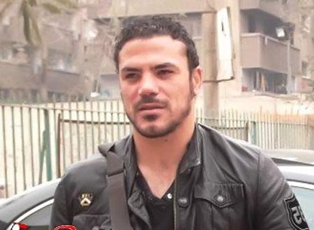 أقوى صدمة في حياة عمرو زكي