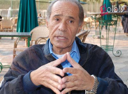 وفاة حفيدة الإعلامي طارق حبيب