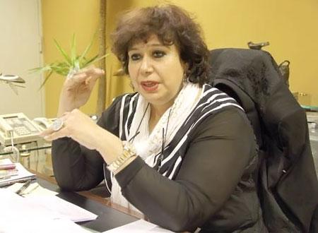 Image result for ايناس عبد الدايم