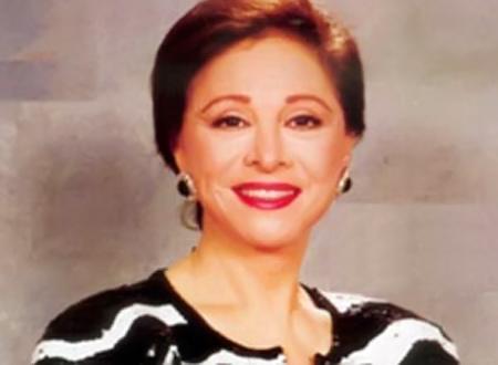 وفاة فاتن حمامة سيدة الشاشة العربية إثر أزمة صحية
