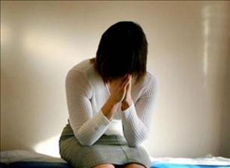 اتهمت رجلاً باغتصابها.. لتلفت انتباه حبيبها