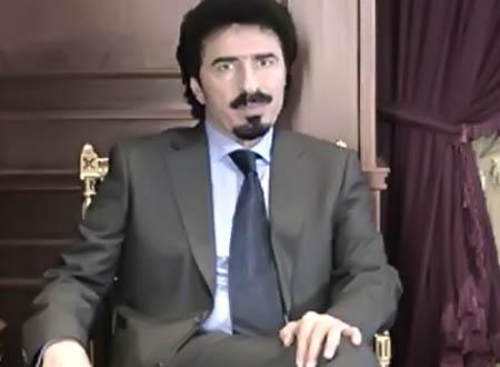 نتيجة بحث الصور عن رشيد عساف