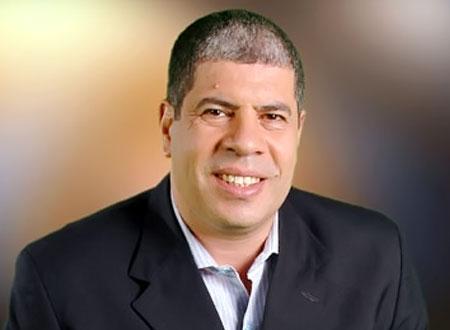 أحمد شوبير يطالب بدستور ينظم الإعلام الرياضي