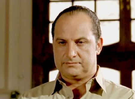 """خالد الصاوي يطالب النواب الجدد بـ""""وقفة رجالة"""""""