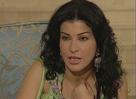 """جومانا مراد تخوض تجربة تقديم البرامج مع """"توب شيف"""""""