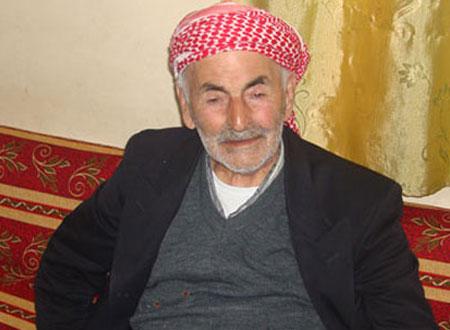 لبنان تودع أكبر معمر عن عمر 105 عاماً