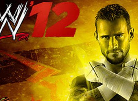 """بانك الأكثر استخداماً في """"WWE12"""""""