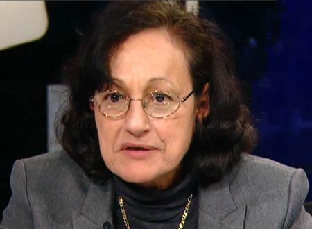 كاتب مصري: سكينة فؤاد ذهبت إلى المكان الخطأ