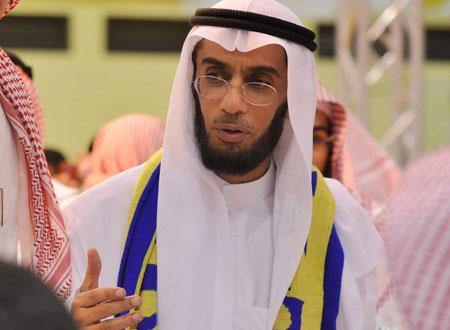 الملتقي الأوروبي الكويتي يشهد أول عقد زواج لمشاركيه