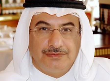 سفارة الكويت بالقاهرة ترعي مهرجانا دوليا للمكفوفين