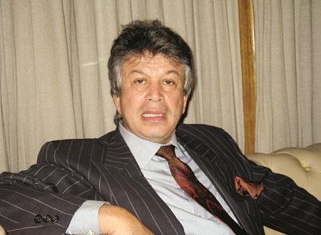 طارق نور يتكتم على أسماء الإعلاميين بـ«القاهرة والناس»
