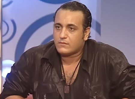 محمد رحيم يطلق البرومو الأول لكليب «محمد عساف».. فيديو