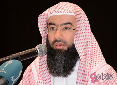 نبيل العوضي: قادة العالم يخافون من الجماعات الإرهابية في سوريا