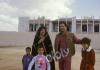 عائلة معمر القذافي
