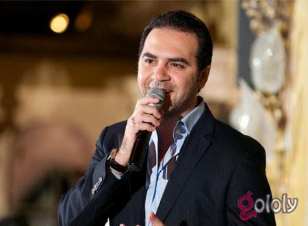 وائل جسار يطلق ألبومه الجديد نهاية الأسبوع الحالي