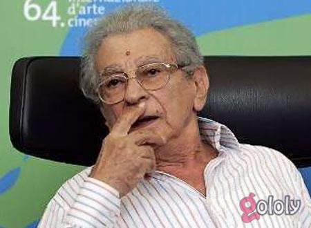 إطلاق اسم المخرج يوسف شاهين على قاعة عرض سينمائي أثرية في باريس