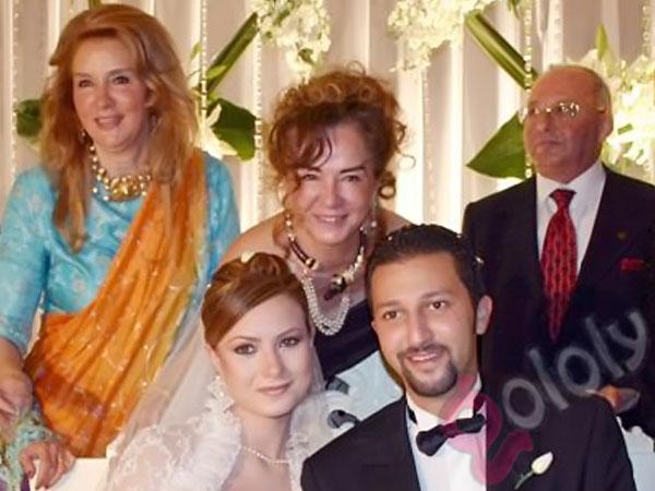 Image result for الفنانة نجلاء فتحي