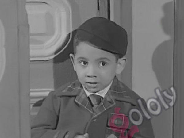 جولولي | أطفال لن ينساهم جمهور السينما المصرية.. أين ذهبوا الآن؟!