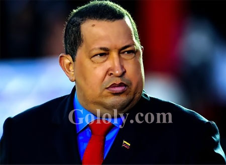 من هو الرئيس الذي وصفه هوجو تشافيز بـ«الحمار»؟