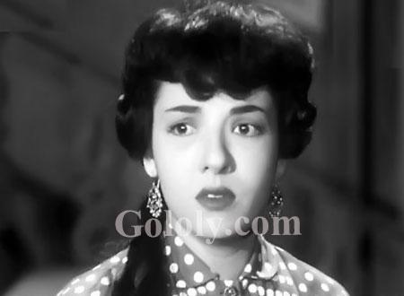 جولولي | شريفة فاضل.. استشهد ابنها وانفجر شريانها من الحزن وهي تغني