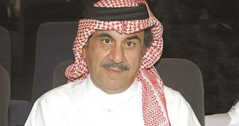حسين عبد الرضا - حسين عبدالرضا