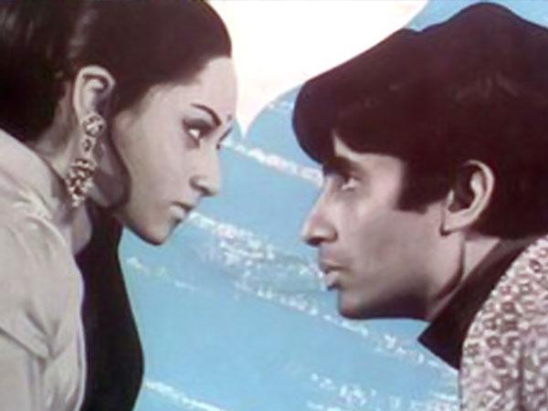 اميتاب باتشان وجايا باتشان يحتفلان اليوم بزواجهما الـ 40 ...صور