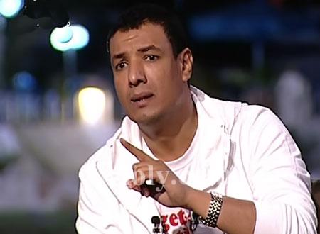 جولولي   وفاة والد الشاعر هشام الجخ