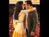 بالصور.. أحلي اللحظات الرومانسية التي جمعت بين سلمان خان وكاترينا كايف