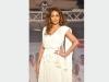 إنتحار النجمة الهندية جيا خان «شنقا» في مومباي