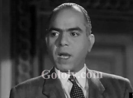 عبدالرحيم الزرقاني حُرم من بعثة فرنسا بسبب زكي طليمات