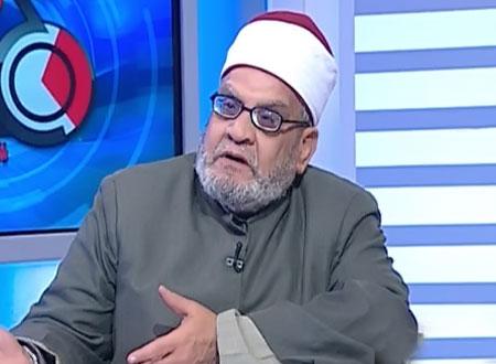 عالمي الشيخ الأزهري احمد كريمة: نقول للقاعدة تحرير فلسطين ياتي 2013-07-21_00150.jpg