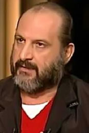 خالد الصاوي